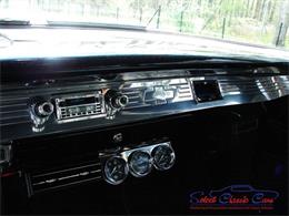 Picture of '57 Bel Air - NO8G