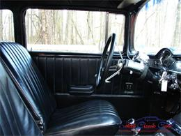 Picture of '55 Chevrolet Bel Air located in Georgia - $37,500.00 - NO8J