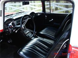 Picture of Classic '55 Chevrolet Bel Air - NO8J