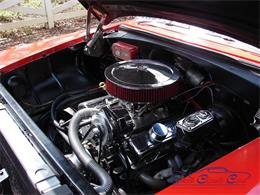Picture of '55 Bel Air - NO8J