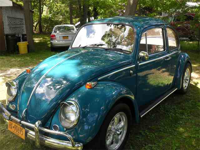 swap bug for or volkswagen item philippines sale find beetle