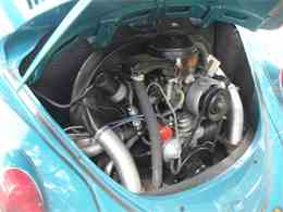 Picture of '65 Beetle - NO98