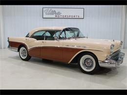 Picture of '57 Buick Century Offered by Ultra Motorsports - NOE1
