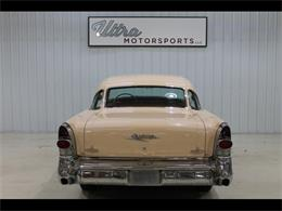 Picture of Classic 1957 Buick Century Offered by Ultra Motorsports - NOE1