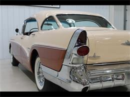 Picture of Classic '57 Buick Century located in Indiana - NOE1
