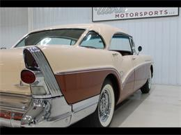Picture of '57 Century located in Indiana - $37,500.00 Offered by Ultra Motorsports - NOE1