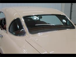 Picture of 1957 Buick Century - $37,500.00 Offered by Ultra Motorsports - NOE1