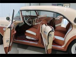 Picture of 1957 Buick Century located in Fort Wayne Indiana - $37,500.00 Offered by Ultra Motorsports - NOE1