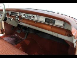 Picture of 1957 Buick Century located in Indiana - NOE1