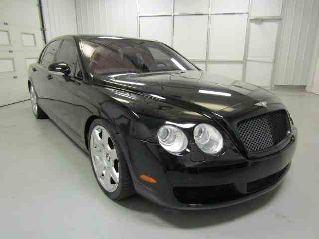 Picture of '06 Continental Flying Spur - NKSV