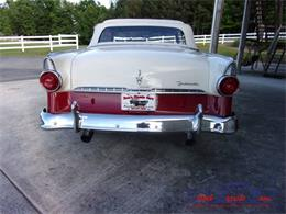 Picture of '55 Ford Skyliner - $55,000.00 Offered by Select Classic Cars - NOFH