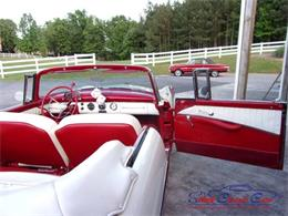 Picture of Classic 1955 Ford Skyliner - $55,000.00 - NOFH
