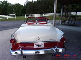Picture of 1955 Ford Skyliner - $55,000.00 Offered by Select Classic Cars - NOFH