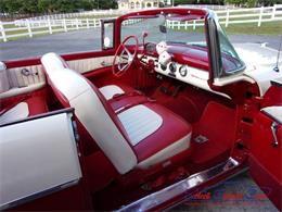 Picture of Classic '55 Skyliner Offered by Select Classic Cars - NOFH