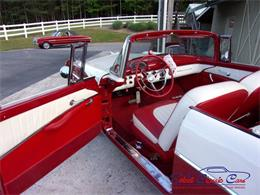 Picture of Classic 1955 Ford Skyliner located in Georgia - $55,000.00 - NOFH