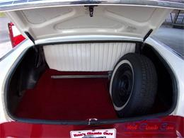 Picture of Classic '55 Ford Skyliner Offered by Select Classic Cars - NOFH