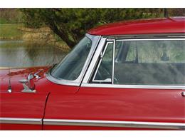 Picture of Classic '56 300 Offered by a Private Seller - NOG4