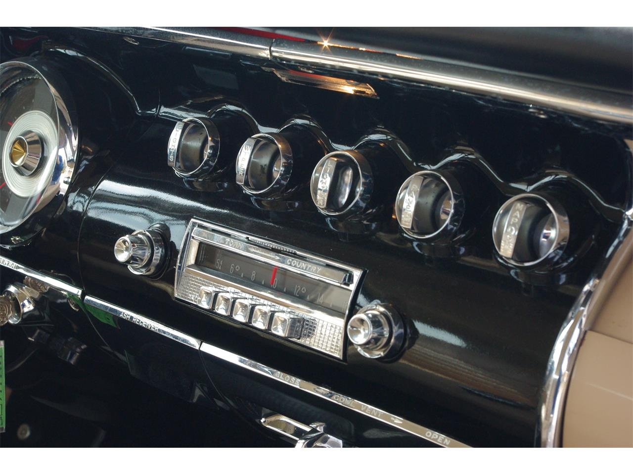 Large Picture of 1956 Chrysler 300 located in Missouri Auction Vehicle Offered by a Private Seller - NOG4