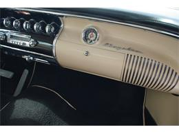 Picture of Classic '56 Chrysler 300 Auction Vehicle - NOG4