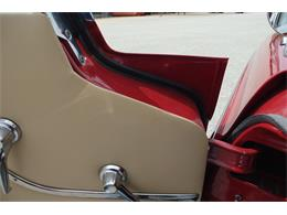 Picture of 1956 300 Auction Vehicle Offered by a Private Seller - NOG4