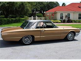 Picture of 1964 Thunderbird - NOG5