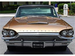 Picture of Classic 1964 Thunderbird - $24,500.00 Offered by MJC Classic Cars - NOG5
