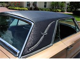 Picture of Classic '64 Thunderbird Offered by MJC Classic Cars - NOG5