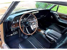 Picture of '64 Thunderbird located in Florida - $24,500.00 Offered by MJC Classic Cars - NOG5