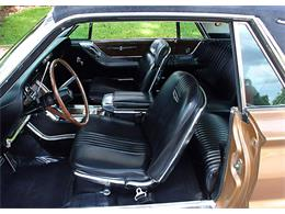 Picture of Classic 1964 Thunderbird Offered by MJC Classic Cars - NOG5