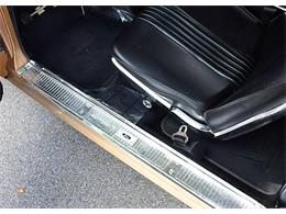 Picture of Classic '64 Ford Thunderbird located in Lakeland Florida - $24,500.00 - NOG5