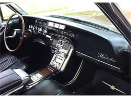 Picture of 1964 Thunderbird located in Florida Offered by MJC Classic Cars - NOG5
