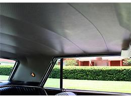 Picture of Classic 1964 Thunderbird located in Lakeland Florida - $24,500.00 - NOG5