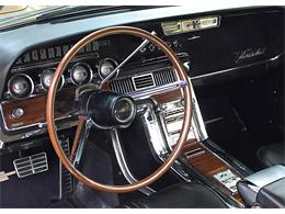 Picture of 1964 Ford Thunderbird located in Florida - $24,500.00 Offered by MJC Classic Cars - NOG5
