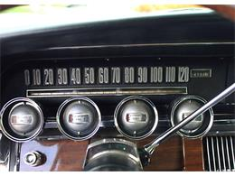 Picture of Classic '64 Thunderbird - $24,500.00 Offered by MJC Classic Cars - NOG5