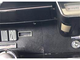 Picture of Classic '64 Thunderbird located in Lakeland Florida - $24,500.00 - NOG5