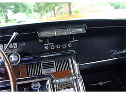 Picture of 1964 Ford Thunderbird - $24,500.00 Offered by MJC Classic Cars - NOG5