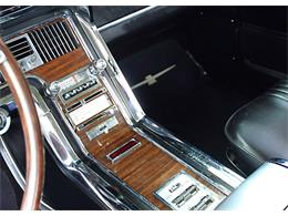 Picture of 1964 Ford Thunderbird - NOG5