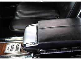 Picture of Classic 1964 Ford Thunderbird - $24,500.00 Offered by MJC Classic Cars - NOG5