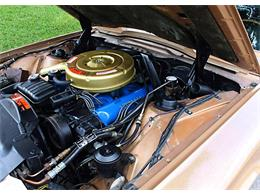 Picture of Classic '64 Ford Thunderbird - $24,500.00 - NOG5