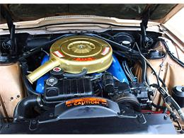 Picture of Classic '64 Ford Thunderbird located in Lakeland Florida Offered by MJC Classic Cars - NOG5