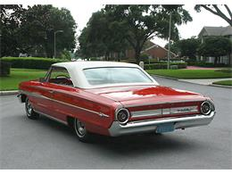 Picture of '64 Galaxie 500 located in Lakeland Florida Offered by MJC Classic Cars - NOH3