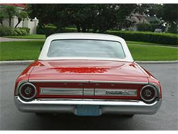 Picture of Classic '64 Ford Galaxie 500 located in Florida Offered by MJC Classic Cars - NOH3