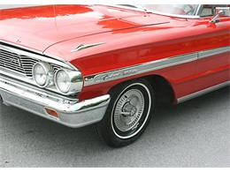 Picture of Classic '64 Galaxie 500 - NOH3