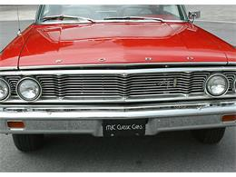 Picture of Classic 1964 Galaxie 500 - $27,500.00 - NOH3