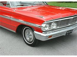 Picture of Classic 1964 Ford Galaxie 500 - NOH3