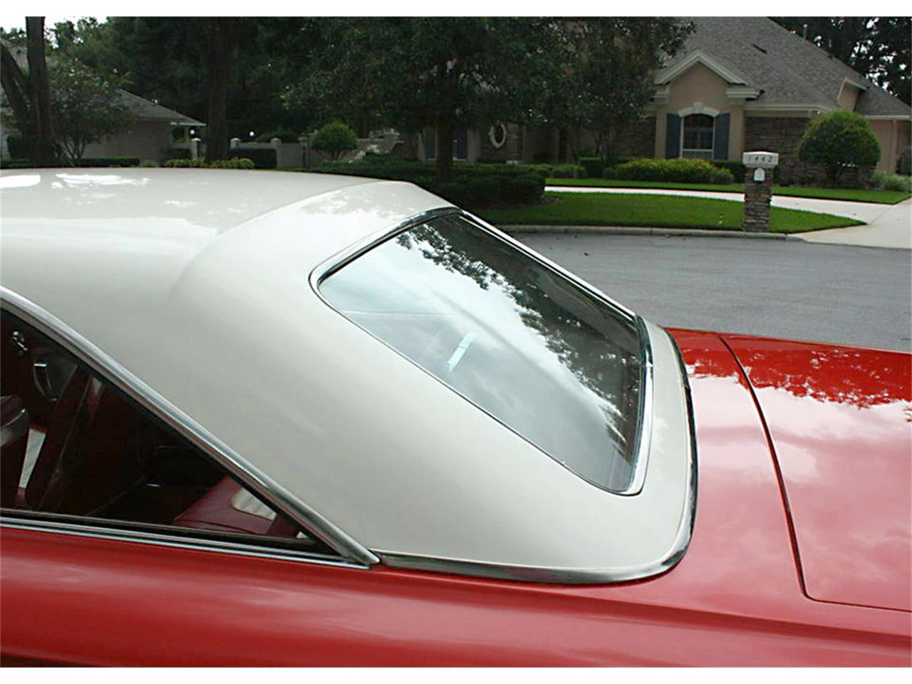 Large Picture of Classic 1964 Galaxie 500 - $27,500.00 - NOH3