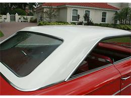 Picture of '64 Galaxie 500 - $27,500.00 Offered by MJC Classic Cars - NOH3