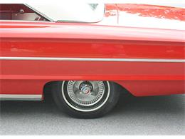 Picture of 1964 Galaxie 500 - $27,500.00 - NOH3