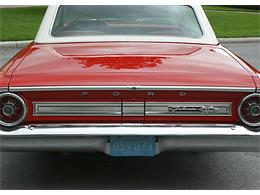 Picture of Classic 1964 Galaxie 500 - NOH3