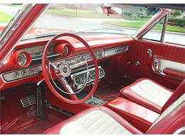 Picture of '64 Ford Galaxie 500 Offered by MJC Classic Cars - NOH3